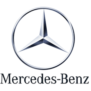 mercedes-benz-logo-transparent-png