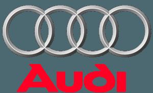 640px-Audi_logo