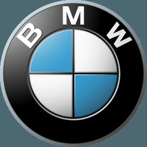bmw-logo-1-1