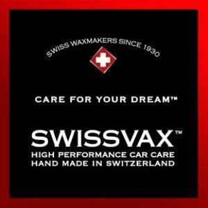 swissvax-1 (1)